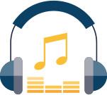 amazon student プライムミュージック