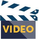 amazon student プライムビデオ